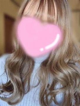 ありす|Ribbon リボン熊本で評判の女の子