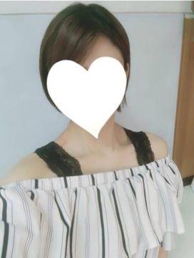 あきほ☆長身スレンダー美女 Ribbon リボン熊本で評判の女の子
