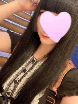 るみ☆Fカップ美女 Ribbon リボン熊本で評判の女の子
