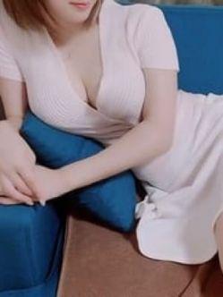 葵(アオイ)|ROYAL SPA(ロイヤルスパ)でおすすめの女の子