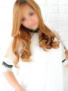 カノン|OMOTENASHIで評判の女の子