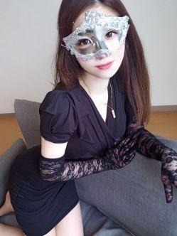 レン|Masquerade-マスカレード- 白石店でおすすめの女の子