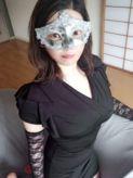 ミユ|Masquerade-マスカレード- 白石店でおすすめの女の子