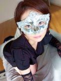 るきあ|Masquerade-マスカレード- 白石店でおすすめの女の子