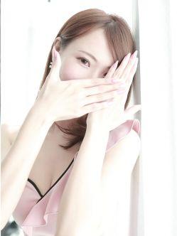 花恋(カレン)|アマンルージュでおすすめの女の子