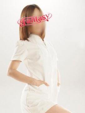 木村|パウダーエステ ファンタジーで評判の女の子
