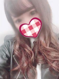 ゆき|女子大生専門店 イケナイ☆キャンパスライフでおすすめの女の子
