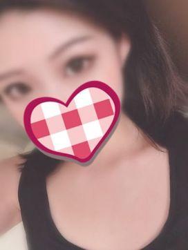ゆり|女子大生専門店 イケナイ☆キャンパスライフで評判の女の子