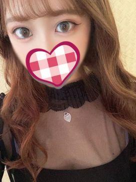 さあら|女子大生専門店 イケナイ☆キャンパスライフで評判の女の子