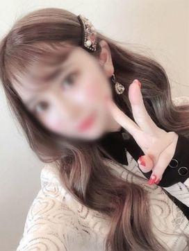 れあ|女子大生専門店 イケナイ☆キャンパスライフで評判の女の子
