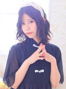 ひなた|東京都風俗で今すぐ遊べる女の子