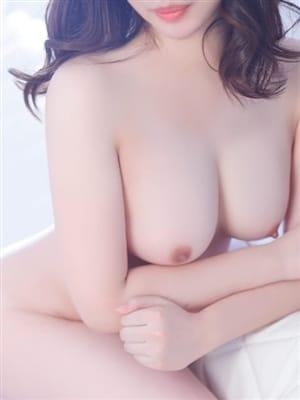まり(ご奉仕!癒し妻)のプロフ写真5枚目