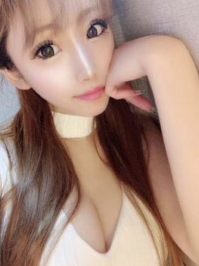 ゆいな|新橋・汐留風俗で今すぐ遊べる女の子
