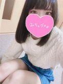 桃花【ももか】|ROSE 富山店でおすすめの女の子