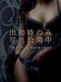 瑠偉【ルイ】|ROSE 富山店でおすすめの女の子