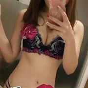 「OPENイベント♪最大5000円割り」01/24(日) 17:07 | リップクラブのお得なニュース