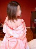 ゆり|Night ageha-ナイトアゲハ-でおすすめの女の子