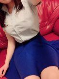 桜沢 りん(さくらざわりん)|アロマオフィスドールでおすすめの女の子