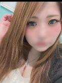 らら|岡山サンキューでおすすめの女の子