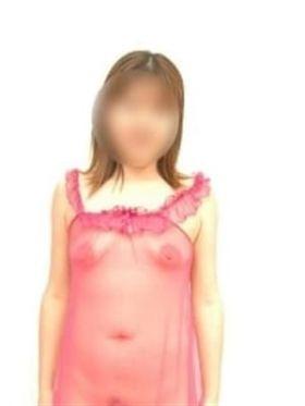 ひろみ|和歌山県風俗で今すぐ遊べる女の子