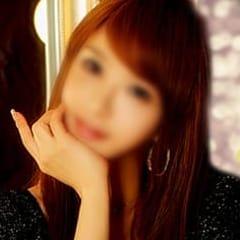 美貌とスレンダーなセクシーボディ りょう(29歳) SHINE