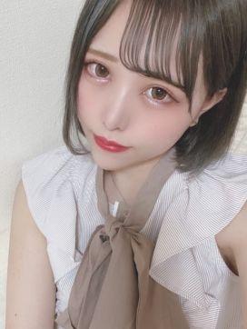 りん 10代専門店☆リップサービスで評判の女の子
