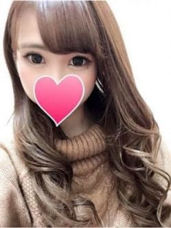 みずき S級素人専門店〜キューピット〜でおすすめの女の子
