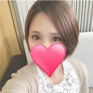 オープニングイベント~S級新規割~|S級素人専門店〜キューピット〜