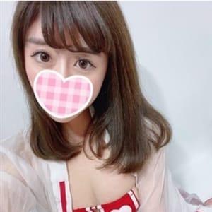まりん 石垣島 - 石垣島風俗