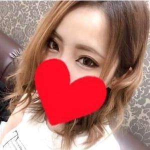 S級素人専門店〜キューピット〜