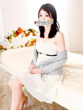 いちか|木更津・君津風俗で今すぐ遊べる女の子