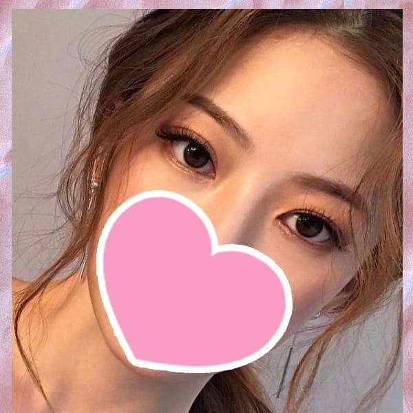 ♡笑顔の可愛い「エリカ」さん♡|えっちなKoreanエステ