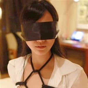 「淫乱即姫 新規オープンです♪」01/22(金) 23:39 | 淫乱即姫のお得なニュース