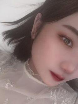 紗耶香|Aroma Curacion~アロマ クラシオン~でおすすめの女の子
