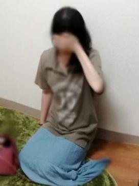 かな|Eternity(エタニティ)で評判の女の子