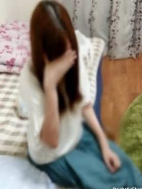 りこ|川崎風俗で今すぐ遊べる女の子