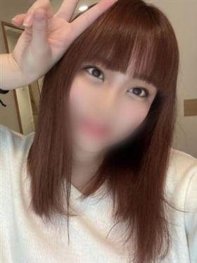 さち|愛知県風俗で今すぐ遊べる女の子