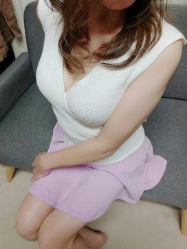 栗田あゆみ|らんぷグループ北千住店で評判の女の子
