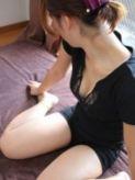 小向|ゆりかご金沢店でおすすめの女の子