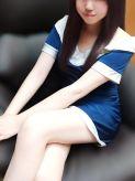 港|CA 越谷ルームでおすすめの女の子