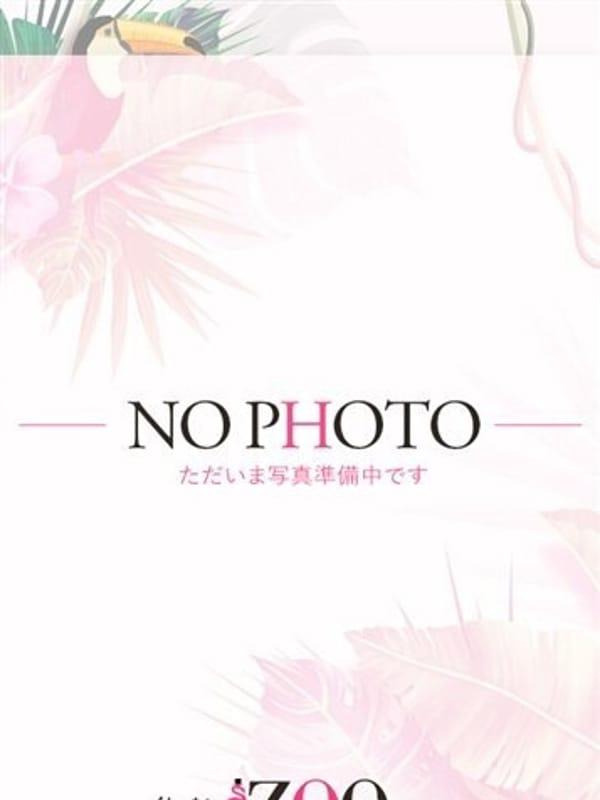 牧島ゆの(メンズエステZOO -ズー-)のプロフ写真1枚目
