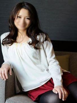 秋吉奈々子|人妻セレブクラブストーリーで評判の女の子