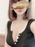 ひまり|福岡メンズアロマleafでおすすめの女の子