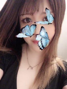 るい|福岡メンズアロマleafで評判の女の子