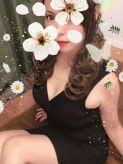 ゆり|福岡メンズアロマleafでおすすめの女の子