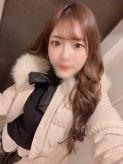 ユウナ|クリザ大阪本店でおすすめの女の子