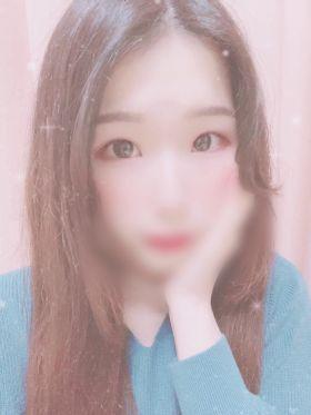 くき|大阪府風俗で今すぐ遊べる女の子