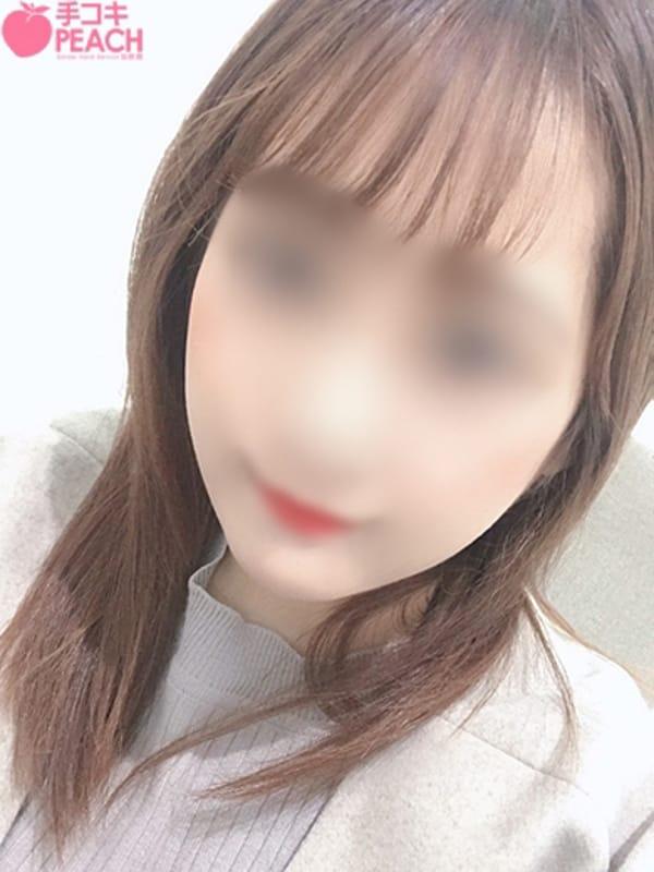 なつき(手コキ PEACH 仙台店)のプロフ写真1枚目