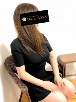 ひろみ|リラクゼーションサロン The LOVINAでおすすめの女の子