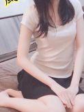 小桜(コザクラ)|風雅でおすすめの女の子